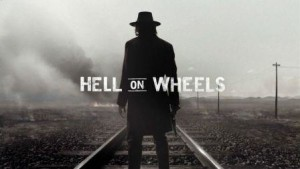800px-Hell_on_Wheels