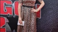 Twentieth Century Fox and DreamWorks Animation Los Angeles Premiere of 'How to Train Your Dragon 2'