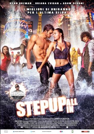 STEP UP ALL IN_28x40