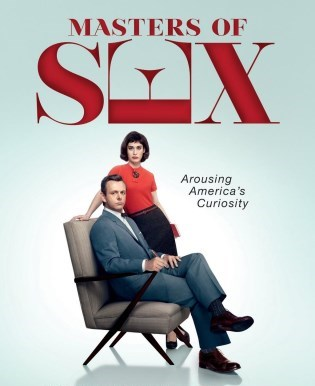 masters-of-sex-poster
