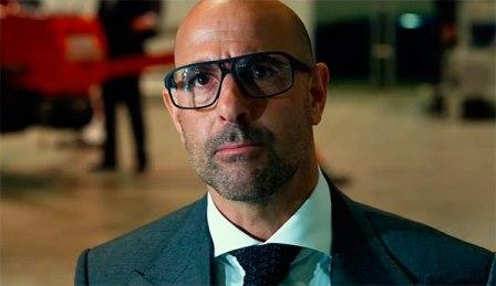 stanley-tucci-transformers4