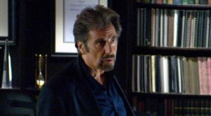 al-pacino-to-star-in-philip-roth-adaptation-the-humbling