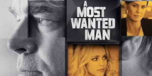most-wanted-man-poster-feat