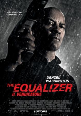 TheEqualizer_poster_def