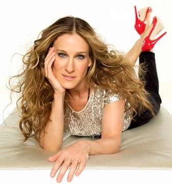 Sarah-Jessica-Parker-Manolo-Blahnik-Collection1