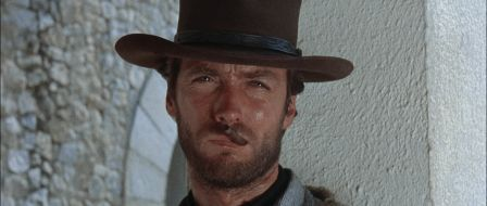 Clint_Eastwood_Pugno_di_dollari