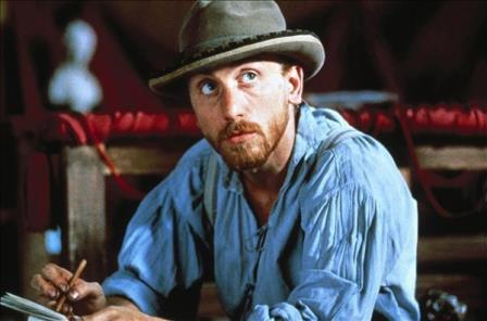 vincent e theo_tim roth