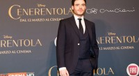 Cenerentola_BlueCarpet_RichardMadden