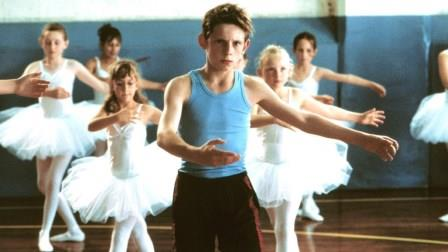 Billy-Elliot film