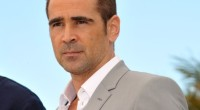 the lobster colin farrell