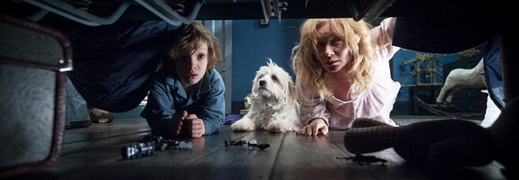 The-Babadook-0141