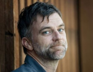 Paul Thomas Anderson1