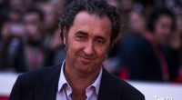 sorrentino_terzapagina_accursiograffeo_5