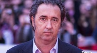 sorrentino_terzapagina_accursiograffeo_6
