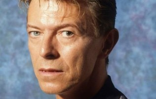 Blackstar.David-Bowie