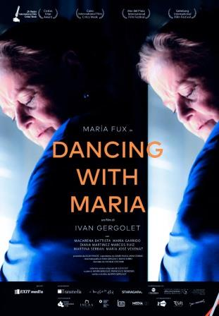 Dancing-with-Maria-1