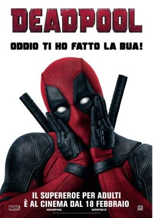 DEADPOOL_OOH_70X100_CmpJ-02