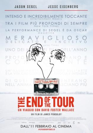 End_of_the_Tour_04_poster