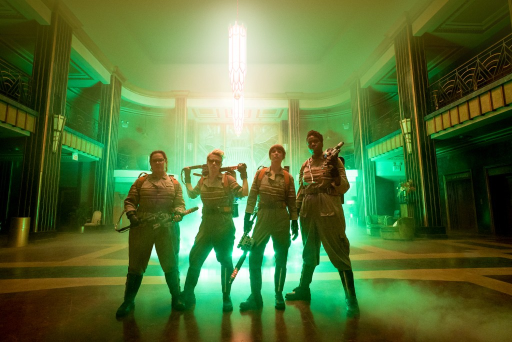Ghostbusters-01-1024x684