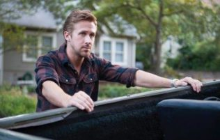 song to song gosling