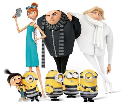 despicable-me-3 all