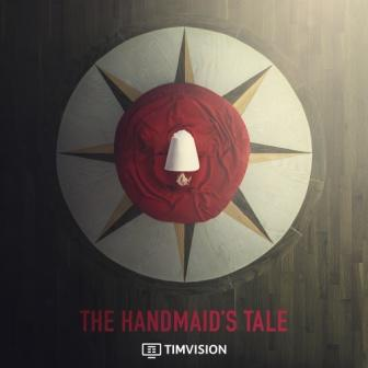 TIMVISION_TheHandmaidsTale