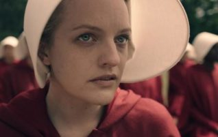 The Handmaid's tale, la seconda stagione