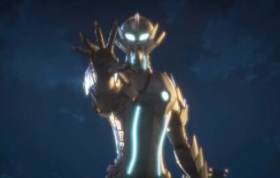 ULTRAMAN_ep01_ProRes422HQ(1123)1106