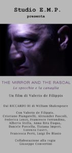 The_mirror_and_the_rascal_locandina