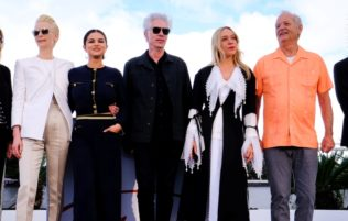 095622_2019_05_15_The Dead Don't Die Photocall_© oliviervigerie_236131