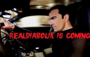 Diabolik auto in corsa right(1)