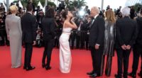 The Dead Don't Die Premiere, Cannes Film Festival @ Olivier Borde
