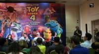 toy story 4 8