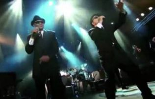 blues brothers1