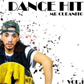 DANCE_HIT_CUBANITO_COVER_1