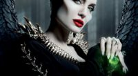 jolie maleficent