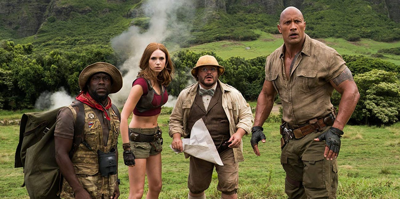 Jumanji-the-next-level-hd