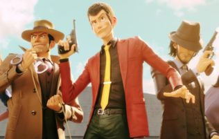 Lupin-3rd_The-First