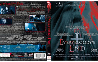 Everybloodys End_Bluray (268x149)-01
