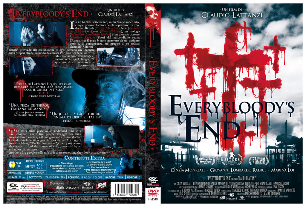 Everybloodys End_DVD (273x183)-01