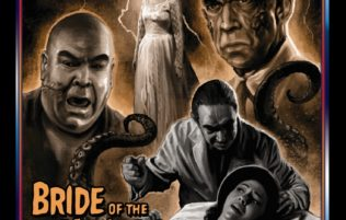 Copertina - bride of the monster (Copia)
